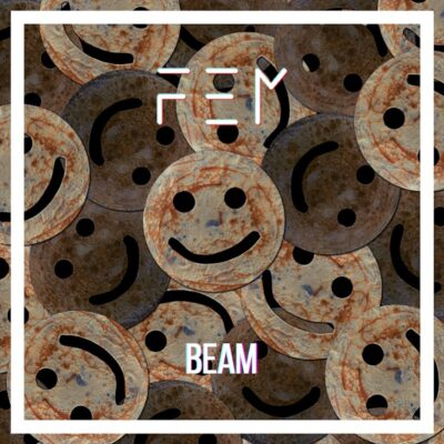 cover BEAM